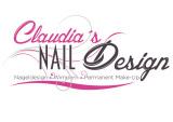 Willkommen bei Claudia´s Nail Design